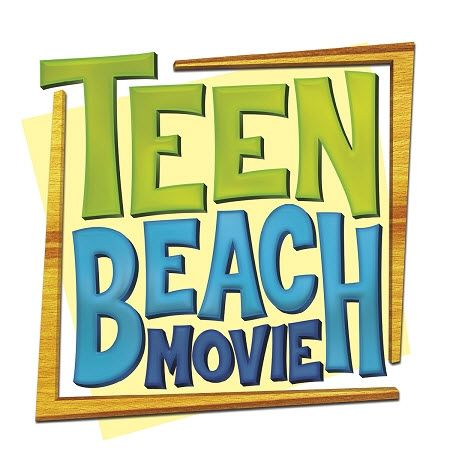 """Dis411 """"Teen Beach Movie"""" Character Videos From Disney Channel"""