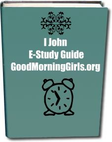 study notes on john 15 1 World wide study bible » john » john 15 chapters: 1 2 3 4 5 6 7 8 9 10 11 12 13 14 15 16 17 18 19 20 21 verses: wesley's notes on the bible — wesley, john.