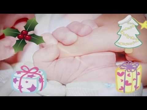 lullaby, baby songs,baby lullaby,lullaby songs - Chansons bébé berceuse - Canciones de lullaby baby - Wiegenlied Baby Lieder - 子守歌のベビーソング - लोरी बेबी गाने - ...