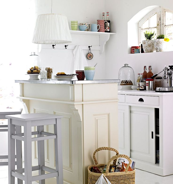 ber ideen zu k cheninsel tisch auf pinterest insel tisch paletten k che insel und. Black Bedroom Furniture Sets. Home Design Ideas