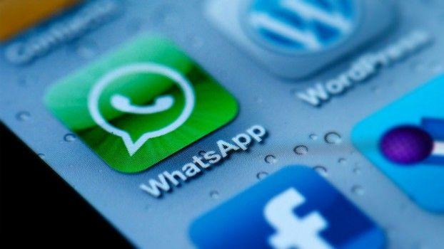 Colombia: Tigo ofrece WhatsApp ilimitado - Wayerless