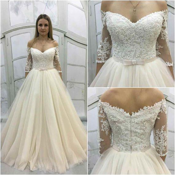 9 besten Hochzeitskleider Bilder auf Pinterest | Bräutigamkleidung ...