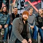 Zac Brown Band Rocks An Exclusive Walmart Soundcheck Performance http://www.countrymusicrocks.net/2012/07/zac-brown-band-rocks-an-exclusive-walmart-soundcheck-performance.html#