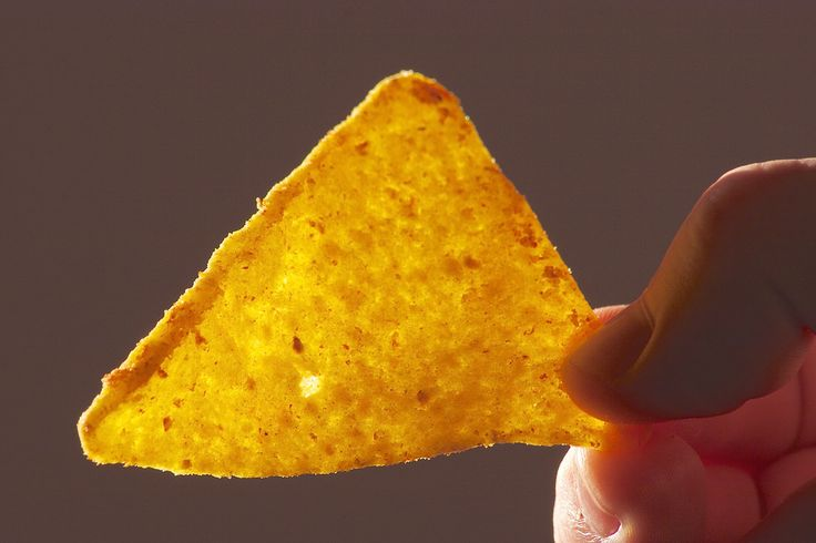Major tortilla chip brand using 'No GMO' label on contaminated product - Chiropractic and Natural Health Centers | AlignLife