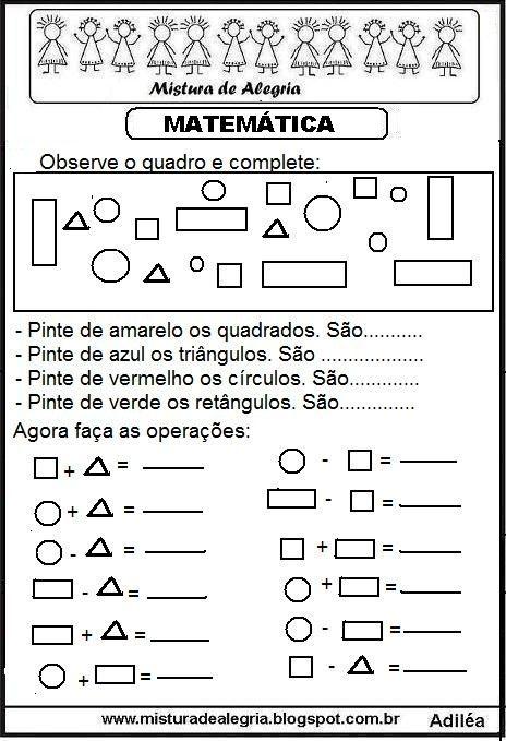 atividade-de-matematica-series-iniciais-alfabetizacao-imprimir-colorir+20.jpg (464×679)