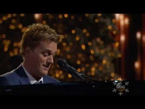 190 best Michael W Smith images on Pinterest | Michael w smith ...