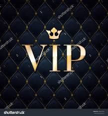"""Résultat de recherche d'images pour """"vip logo gold"""""""