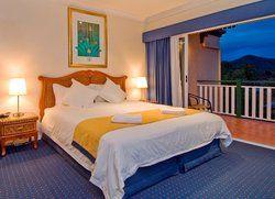 Tinaroo Lake Resort | Atherton Tablelands | Queensland | Australia