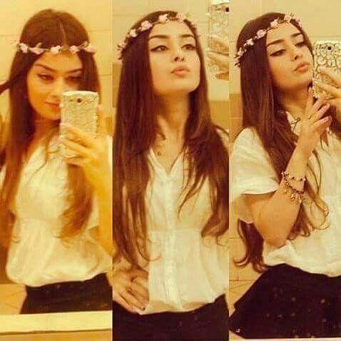 33 best Kche jwan images on Pinterest Kurdistan, Actresses and Angel - kche creme modern