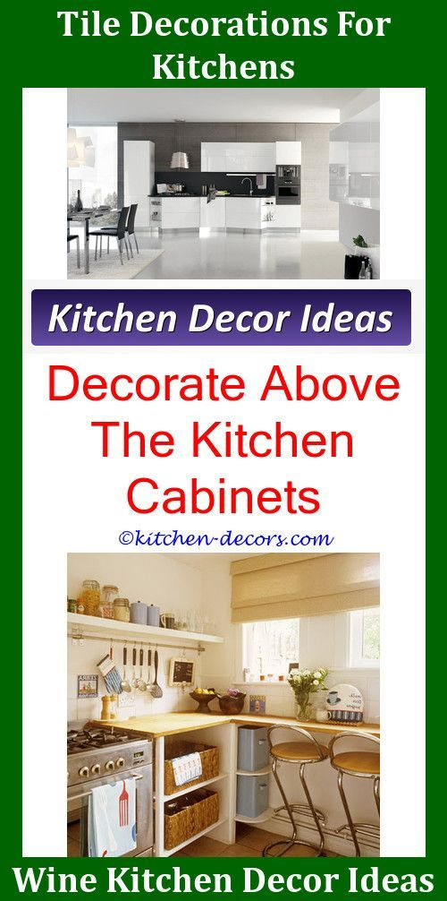 How To Decorate The Kitchen Window Punk Rock Decor 2 Piece Sheridan Cart Wood White Linon Home Country Americana