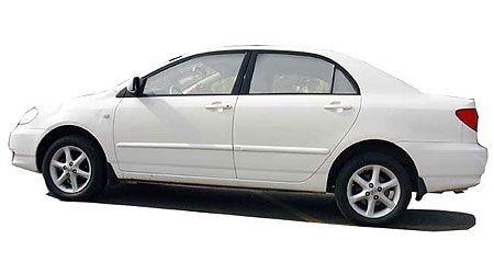 Honda City 1.5 V MT in India @ AutoInfoz.Com... http://www.autoinfoz.com/Car-Reviews/Honda/Honda_City/Honda_City_1_5_V_MT_Exclusive/Most_Exclusive_Featured_Car-942.html