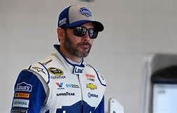 jimmie johnson - Yahoo Image Search Results