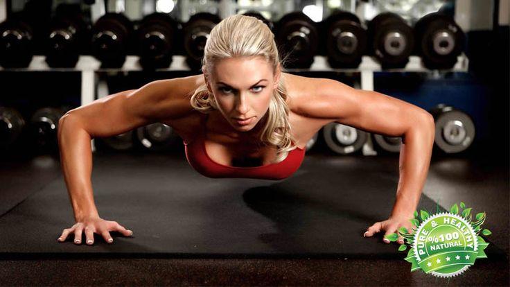 Hogyan érd el optimális testsúlyod? Táplálkozz tudatosan!