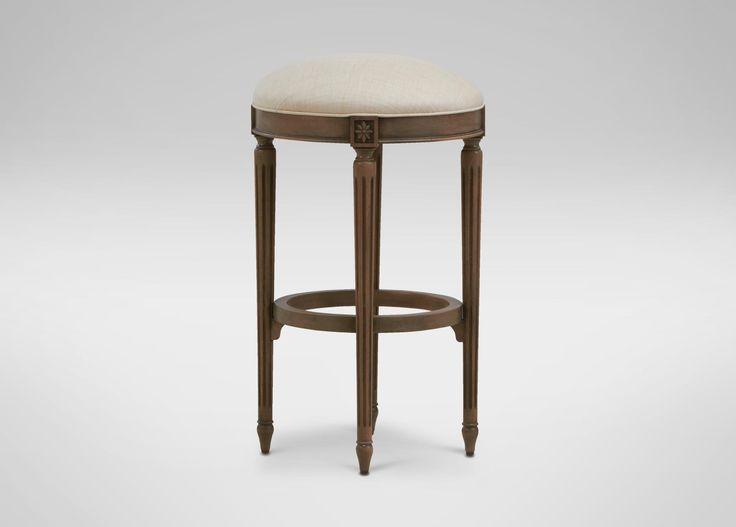 http://www.ethanallen.com/en_US/shop-furniture-dining-room-bar-counter-stools/marcella-barstool/132092.html