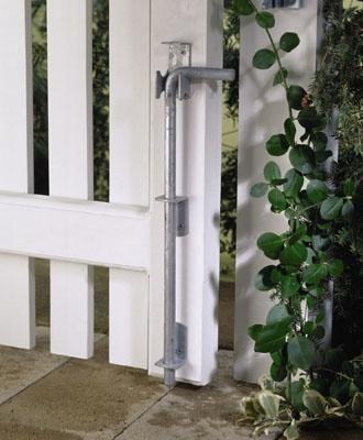 17 Best Images About Fences Amp Gates On Pinterest Fence