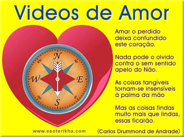 videos de amor, videos romanticos