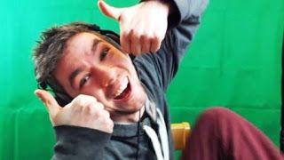 Jacksepticeye Net Worth – How Much Money Does Jacksepticeye Make on YouTube?