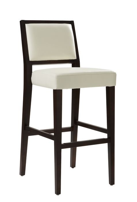 65 Best Bar Stools And Counter Stools Images On Pinterest