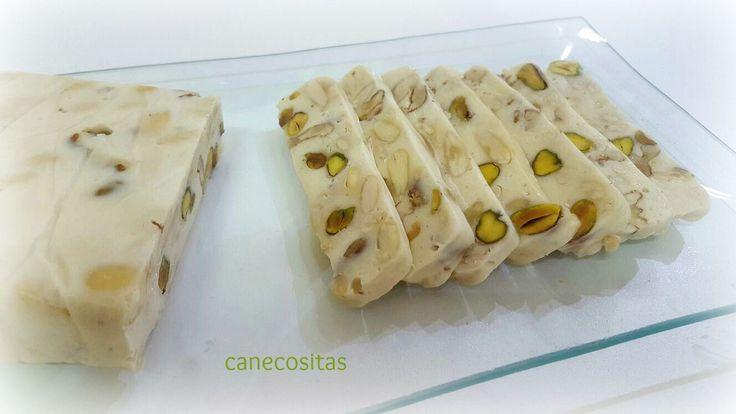 turron-camembert-3