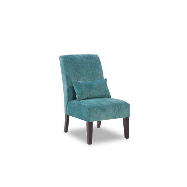 Teal Armless Accent Chair 148 American Furniture  : 08360da8e56827e91693c3e15d24bb0b <strong>Red</strong> Armless Desk Chair from pinterest.com size 600 x 600 jpeg 9kB