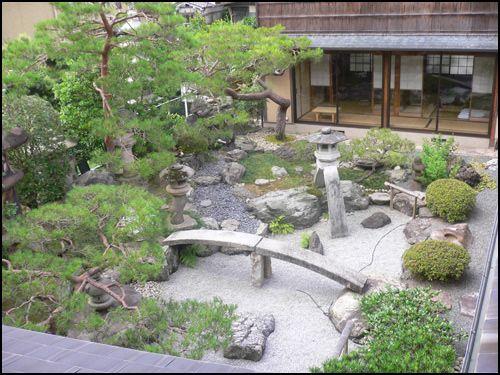 17 best images about jardin japonais on pinterest for Jardin japonais zen