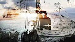 Άγριες Θάλασσες (Τέσυ Μπάιλα, Εκδόσεις Ψυχογιός) - YouTube