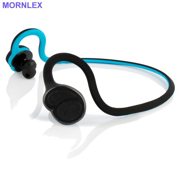 Best price US $17.48  Bluetooth stereo headset fone bluetooth earphone wireless headphones with microphone for phone handsfree headphone sport headset  Get promo for product: Samsung