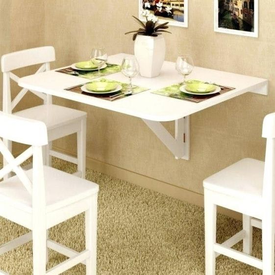 Space Saver Kitchen Table And Chairs | Kitchen Furnitures in ...