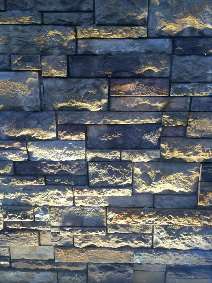 Versetta Stone available at HubCraft Timber Mart. Use on exterior or interior!