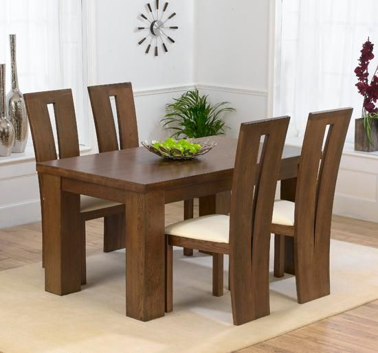 10 Superb Square Dining Table Ideas For A Contemporary: 10 Best Beautiful Dining Rooms Images On Pinterest