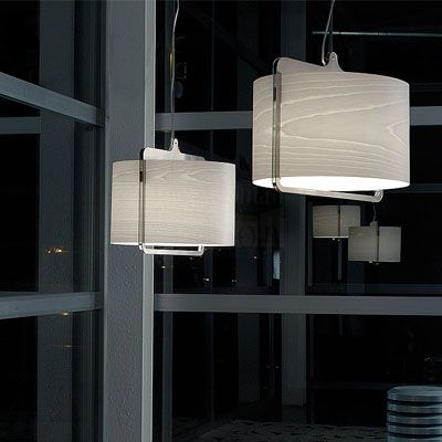 Lzf Icon Pendant Light Commercial Lighting Supplier