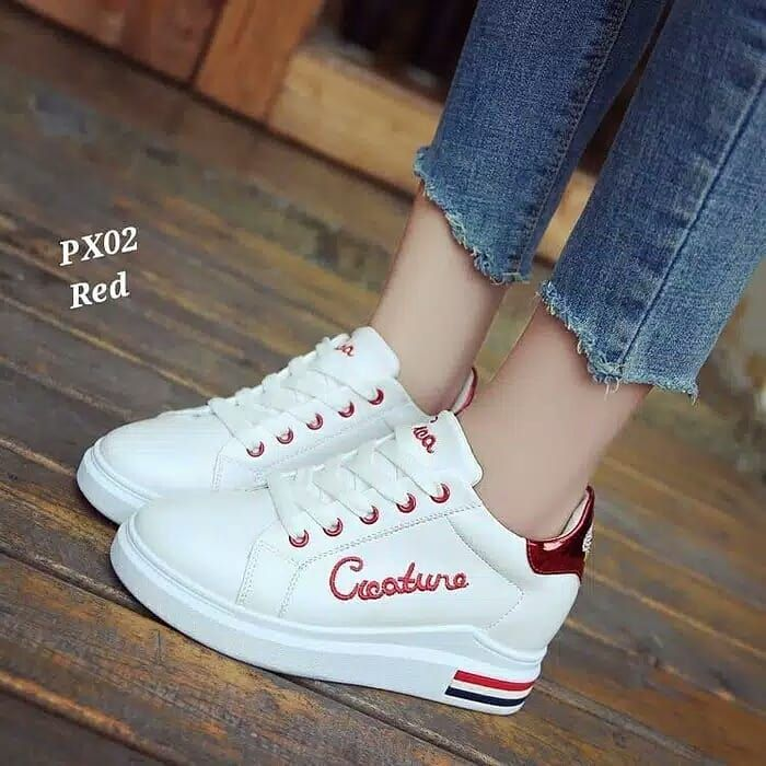 95 000 Laavanya Id Laavanya Id Laavanya Id Ready Stock Size 36