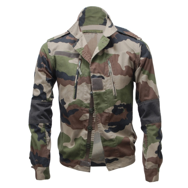 REPURPOSED CAMO JACKETCamo Swaggins, Bulletproof Vest, Repurposing Camo, Men Jackets, Camo Jackets, Jackets Camojacket