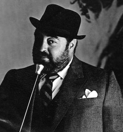 Sebastian Cabot 1918-1977 Charactor actor, appeared in the movie Secret Agent 1936, They Made me a Fugitive 1947, Pinpernel Smith 1941, H G Wells The Time Machine 1960 and many more movies before he decided to go into tv.
