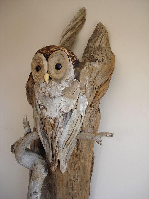 Best images about sculptures on pinterest