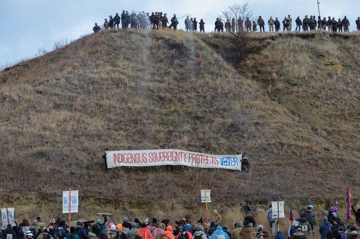 http://www.huffingtonpost.com/entry/dakota-access-pipeline-protest-photos_us_592faa01e4b0540ffc847a58?utm_hp_ref=dakota-access-pipeline