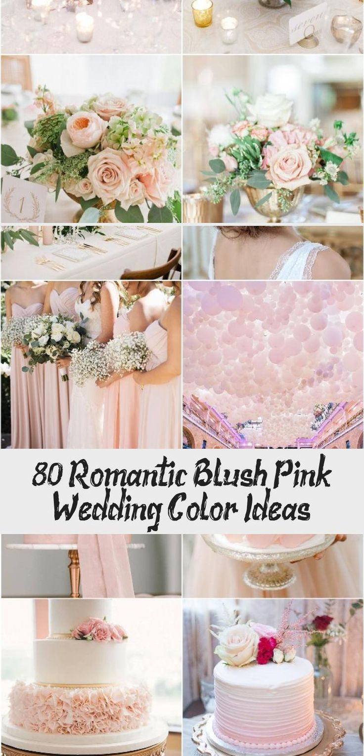 blush pink bridesmaid dresses blush wedding ideas blush wedding inspiration  #weddings #wedding #weddingideas #himisspuff #blushweddings #pinkweddings #IvoryBridesmaidDresses #SageBridesmaidDresses #RedBridesmaidDresses #CheapBridesmaidDresses #BridesmaidDressesHijab