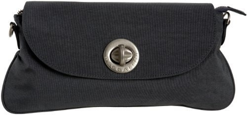 #Baggallini Luggage Monaco #Clutch Large: http://www.amazon.com/Baggallini-Luggage-Monaco-Clutch-Large/dp/B004YVZ3JY/?tag=p1nt3-20
