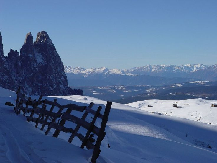 Seiser Alm | Südtirol, Dolomiten: Bild 22 von 147