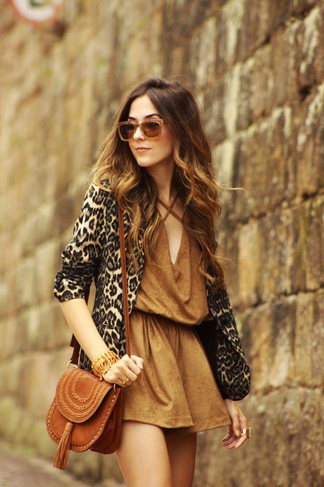 FashionCoolture - 27.11.