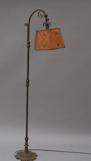 1000 Images About Old Bridge Arm Lamps On Pinterest