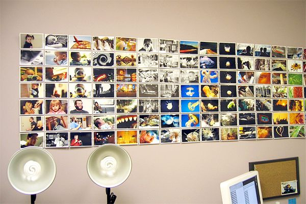 Fotoclips (110 pcs) - The Photojojo Store!