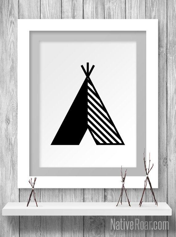 Minimalist Classroom Decor ~ Best native roar american pride images on