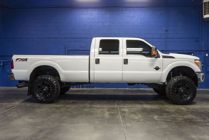 1000 Images About Lifted Trucks At Northwest Motorsport
