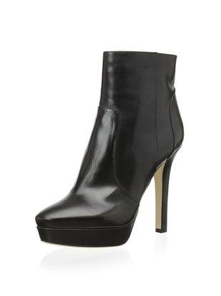 Jimmy Choo Women's Ankle Boot