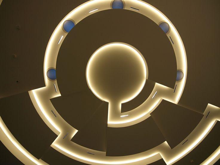 17 best images about iguzzini laser blade 2014 light and. Black Bedroom Furniture Sets. Home Design Ideas