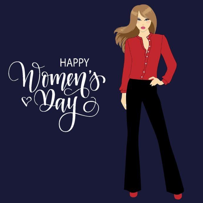 161 Women S Day In 2021 Women International Womens Day Woman S Day