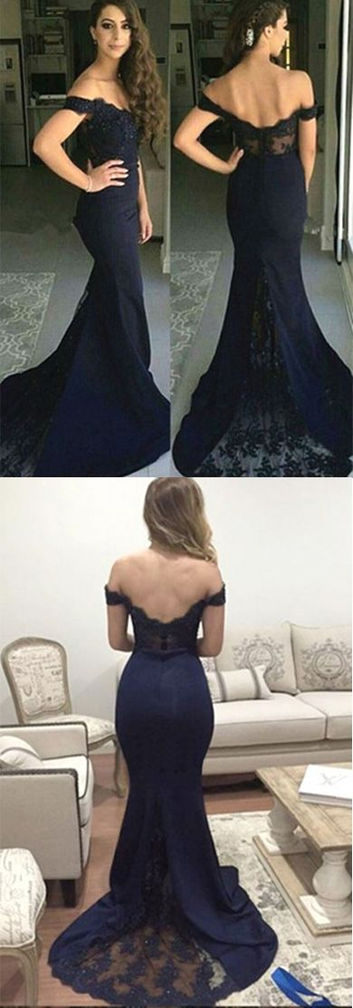 Prom Dresses Long,Long Prom Dress,Prom Gowns,Gowns Prom,Cheap Prom Dresses,Party Dresses,Evening Dresses,Long Prom Gowns,Fashion Woman Dresses,Prom Dress,Prom Dress for Teens,Prom Dress Ball Gown,Mermaid Prom Dresses,Prom Dress 2017,Prom Dress UK,Mermaid Off-the-Shoulder Prom Dresses, Navy Blue Stretch Satin Prom Dresses, Mermaid Long Prom Dress With Lace, Lace Evening Dresses, Cheap Prom Dresses