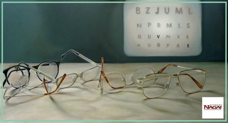 Está de férias ? Coisa boa, hein ?  MAS aproveite para ver (?!) como anda sua vista antes de voltar ao trabalho ou às aulas,  Se tiver que trocar de lentes, comprar óculos, lentes de contato entre em contato conosco e veja quais são os produtos mais adequados para você.  Temos especialistas em ótica e não balconistas, afinal visão é coisa muito séria. 🤓    🌐   www.nagaiexpress.com.br  📞   (11) 3277 1128   WhatsApp (11)  98857 0069