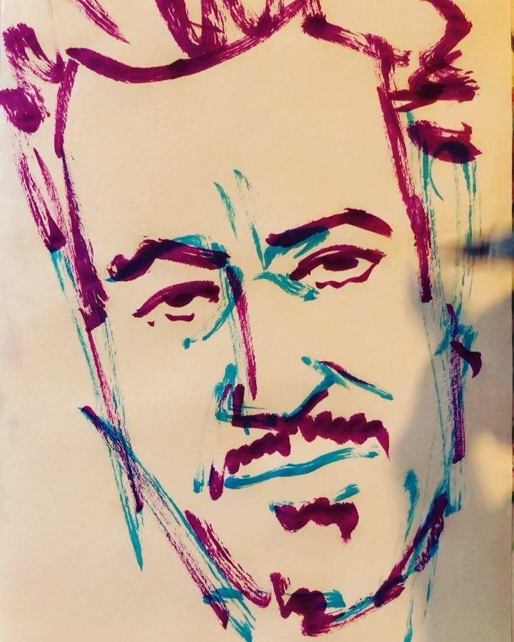 torao fujimotoさんはInstagramを利用しています:「#robertdowneyjr #ロバートダウニーjr #actor #俳優 #ironman #アイアンマン #tropicthunder #トロピックサンダー #sherlockholmes #シャーロックホームズ #avengers #アベンジャーズ…」